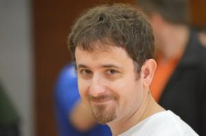Miroslav Habek