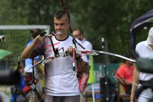 Karlo Meštrić