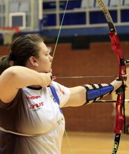 Tanja Hranić