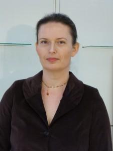 Nikica Tešanić