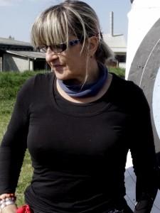 Smiljana Brezovec - Meštrić