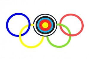 olimpijski streli