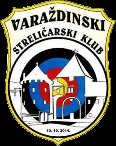 Varaždinski streličarski klub